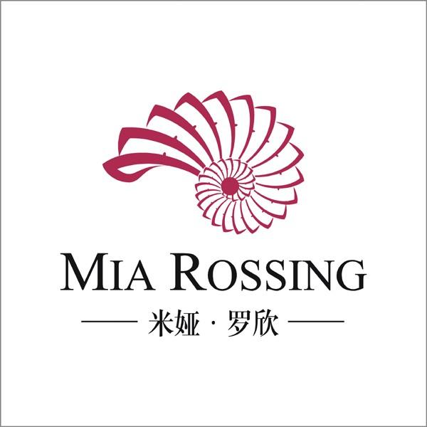 海螺- 艺术字体_艺术字体设计_字体下载_中国书法字体