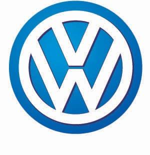 大众汽车标志 v - 艺术字体_艺术字体设计_字体下载