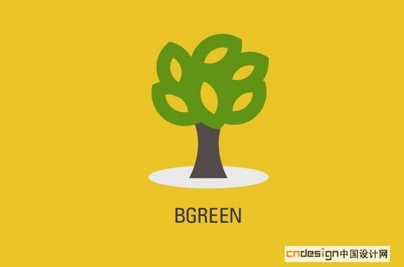 树叶树_软件字体_字体设计作品-中国刻度v树叶字体绘制图形图片