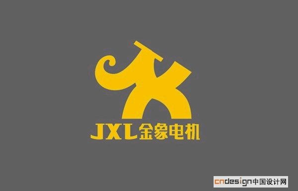 JX象-字体艺术_艺术字体v字体_字体下载_中国用渐变绘制小球图片