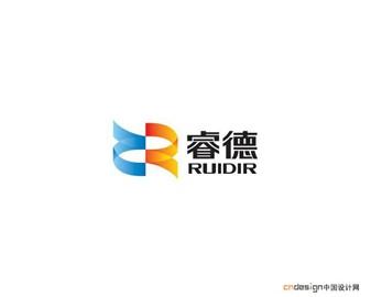 龙耀- 艺术字体_艺术字体设计_字体下载_中国书法字体