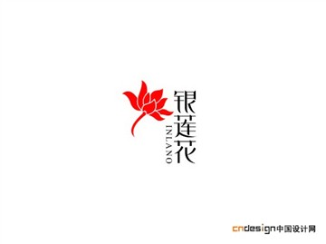 logo logo 标志 设计 图标 360_269