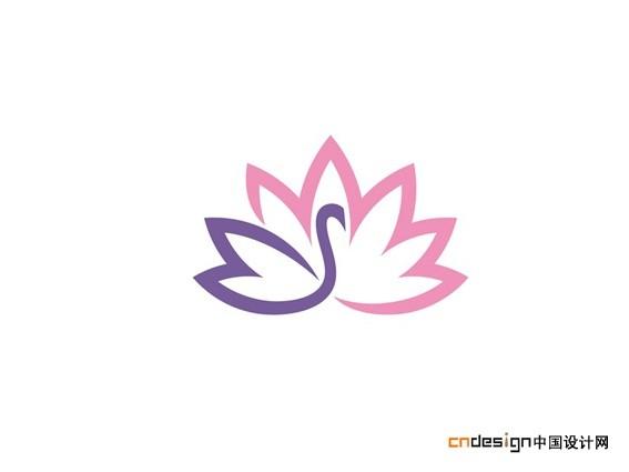 logo logo 标志 设计 矢量 矢量图 素材 图标 567_425