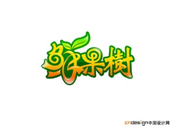 logo logo 标志 设计 矢量 矢量图 素材 图标 360_269