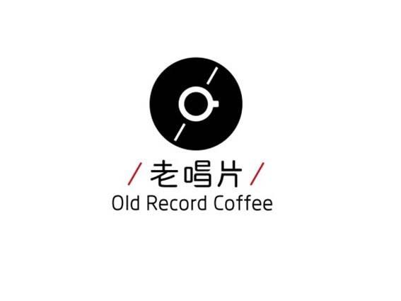 cd 老唱片_图形字体_字体设计作品-中国字体设计网_.