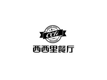 三木商贸 - 艺术字体_艺术字体设计_字体下载_中国