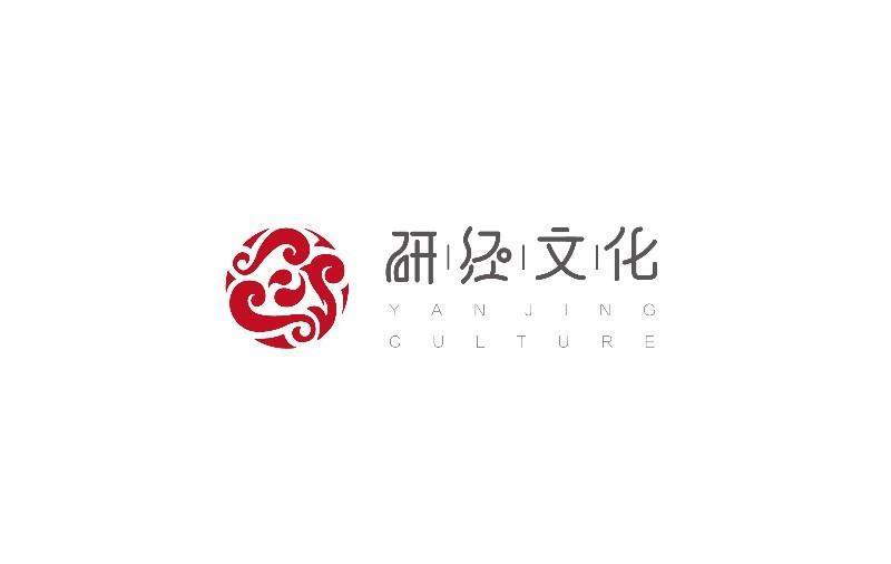 研经文化_艺术字体_字体设计作品-中国字体设计网_.