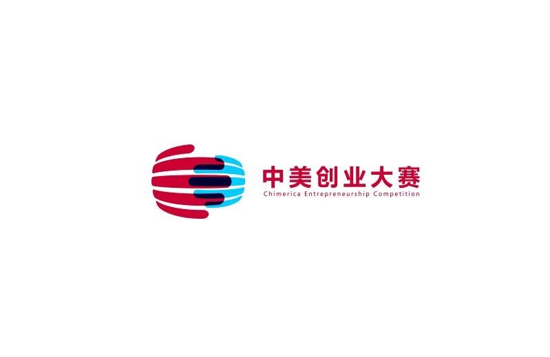 手 地球 - 艺术字体_艺术字体设计_字体下载_中国书法