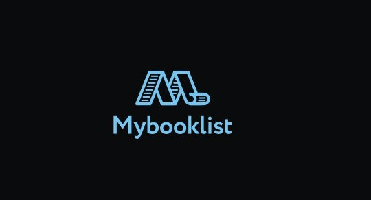 m 艺术字体 字体下载 中国书法字体,英文字体,吉祥物,美术字设计 图片