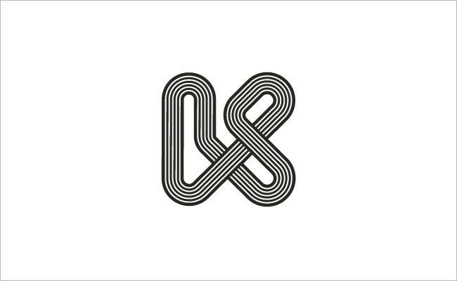 k_英文字体_字体设计作品-中国字体设计网_ziti.