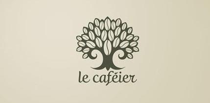 公司咖啡豆东莞市装修设计树叶排名榜图片